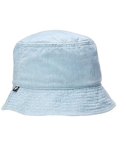 5438c42d3df Large Head Hats  Amazon.com