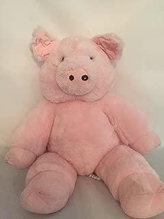 Best build a bear pig Reviews