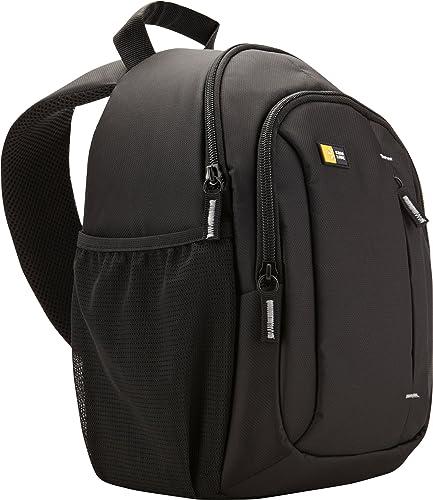 Mochila p/CamêraSling SLR Case Logic TBC410, Case Logic, Acessórios para Câmeras Digitais, Preta
