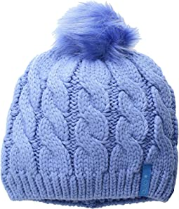 Mika Beanie (Toddler/Little Kids)