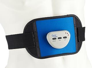 Gymform Gym Fitness - Cinturón de electromusculación