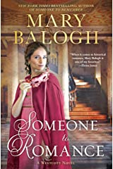 Someone to Romance (The Westcott Series Book 7) Kindle Edition