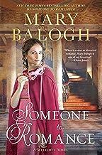 Someone to Romance (The Westcott Series Book 7)