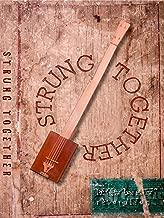 Strung Together: The Cigar Box Guitar Revolution