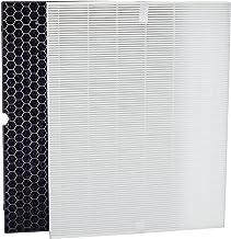 Winix Filter H Cassette 2020EU 空气净化器,77 升 - 白色/黑色