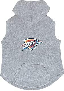 NBA Pet Hoodie Sweatshirt