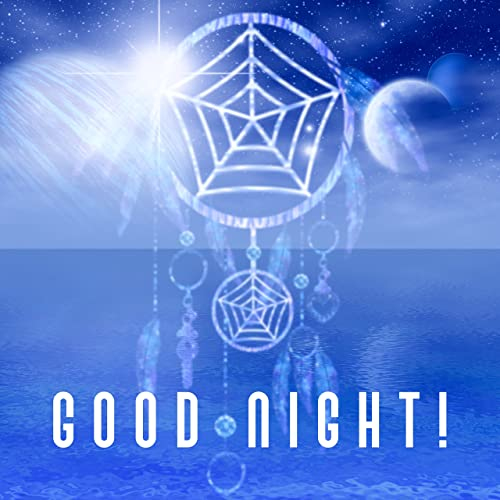 Good Night Sweet Dreams Time For Bed Bedtime Stories By Deep