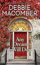 Best any dream will do novel Reviews