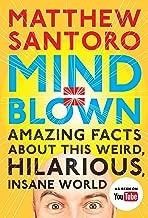 Best matthew santoro book Reviews