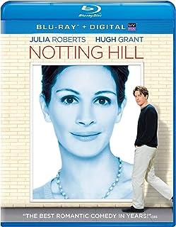 Notting Hill [Edizione: Stati Uniti] [Reino Unido] [Blu-ray]