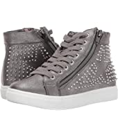 Steve Madden Kids - JRebel (Little Kid/Big Kid)