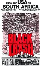 Best black trash movie Reviews