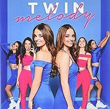 Twin Melody Pre- Venta Cajita + Foto Firmada.