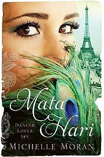Mata Hari (English Edition)