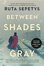 Download Book Between Shades of Gray PDF