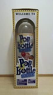 Pop Bottle: Costco Edition