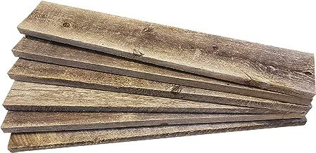 Best rustic wood pallet Reviews