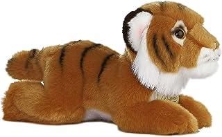 """Aurora - Miyoni - 8"""" Bengal Tiger"""