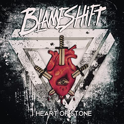 blameshift ghost mp3