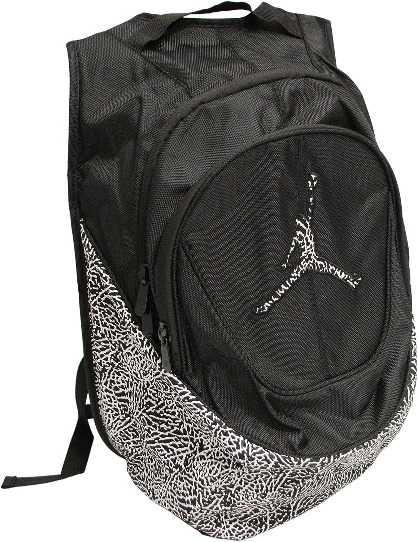 Jordan Jordan Jordan Elementary Rucksack B00C6E5RKG  Bestellung willkommen 067992