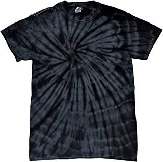 Best tie dye shirt back Reviews