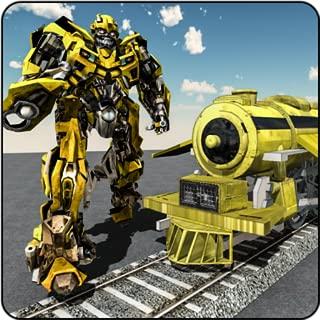 tran transformers games