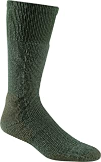 military socks cold weather