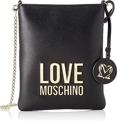 Love Moschino Borsetta Da Donna - moderno Mujer
