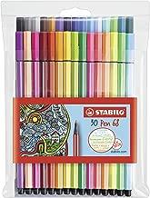 Best stabilo pens 68 Reviews