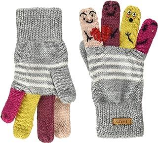 BARTS Puppet Gloves Guantes para Niños