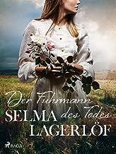 Der Fuhrmann des Todes (German Edition)