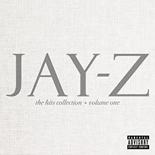 Best jay z service announcement Reviews