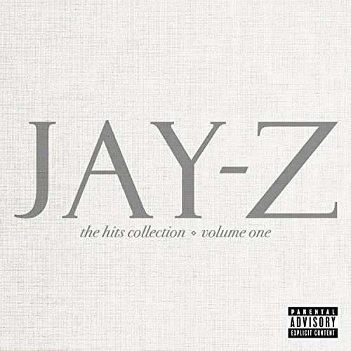 Jay-z — death of autotune (aod) — mp3 – shabooty howard stern.
