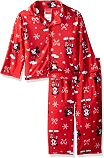Best disney christmas pajamas baby Reviews