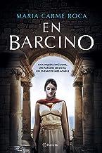En Barcino (Spanish Edition)