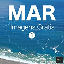 MAR Imagens Grátis 1  BEIZ images - Fotos Grátis
