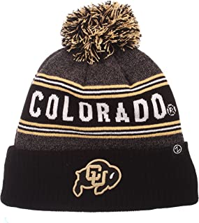be969a88b54 Amazon.com  NCAA - Skullies   Beanies   Caps   Hats  Sports   Outdoors