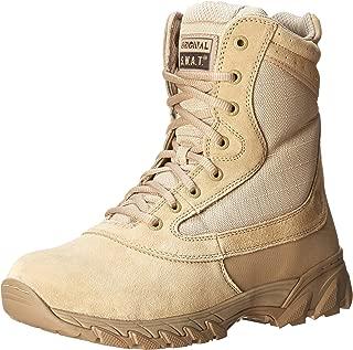 Men's 131201 Work Boot