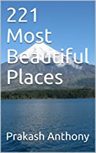 221 Most Beautiful Places
