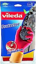فيليدا قفاز حماية قصوى حجم كبير , VG09