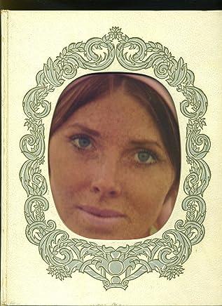 Femmes, 2 tomes