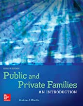 public & private families