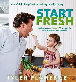 Best fresh start gourmet Reviews