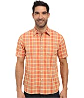 Tommy Bahama - Penetela Plaid Shirt
