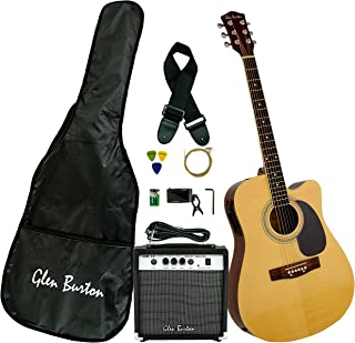 keith urban guitar package for sale