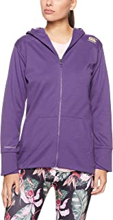 Canterbury Vapodri Superlight Overhead Hoody