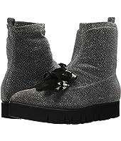 Pia Sneaker Boot