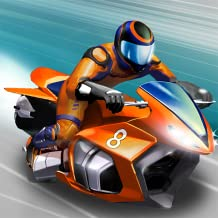 Best playstation 2 motorcycle games Reviews