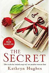 THE SECRET: A free sampler for fans of THE LETTER Kindle Edition