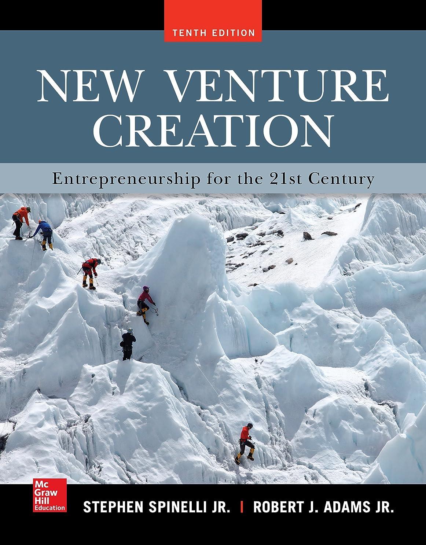 宙返り愛人路地New Venture Creation: Entrepreneurship for the 21st Century (Irwin Management) (English Edition)